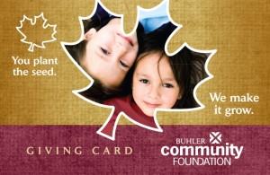 Un card de fidelitate cu ceva în plus  Card Comunitar – mijloc și rețea pentru dezvoltarea cetățeniei active