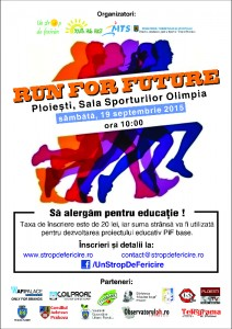 RUN FOR FUTURE 2 (2)