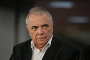 Nicolae Manolescu vine la Ploiesti