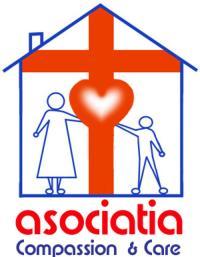 asociatia compassion & care