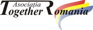 Together Romania