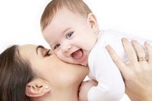 Vești bune pentru mămicile care urmează să nască și cele aflate în concediul de creștere a copilului!