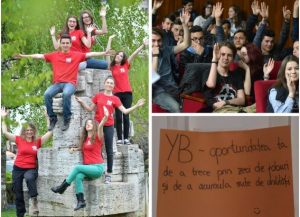 youthbank-donatori